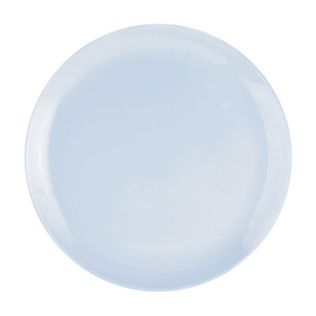 Choices Porcelain Dinner Plate 26 cm Blue