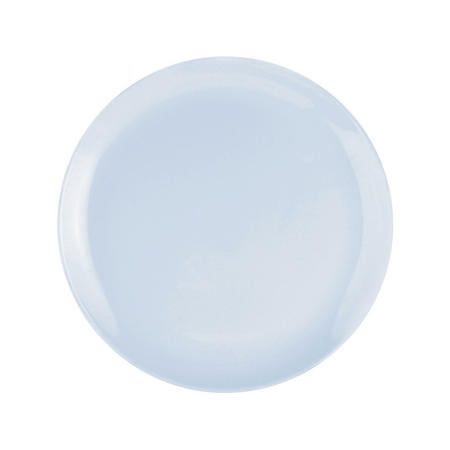 Choices Porcelain Side Plate 21 cm Blue