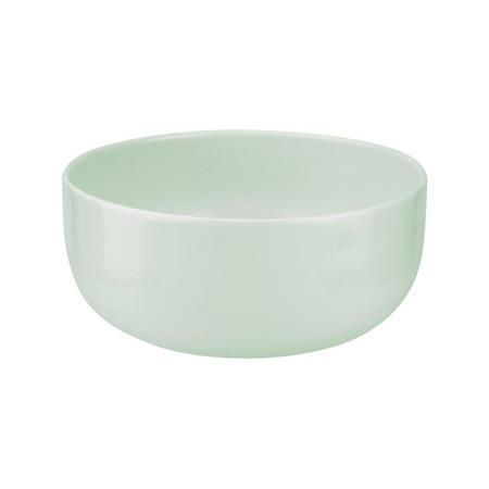 Choices Porcleain Bowl 16 cm Green