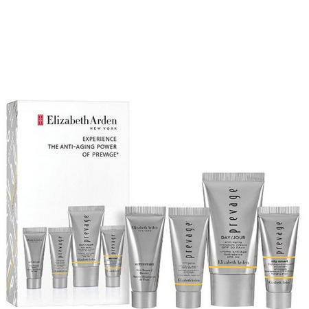 Prevage Skincare Travel and Starter Kit