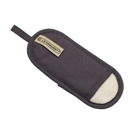Handle Glove Flint Grey