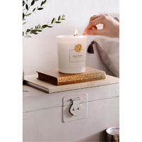 XL Goji Berry Scented Candle