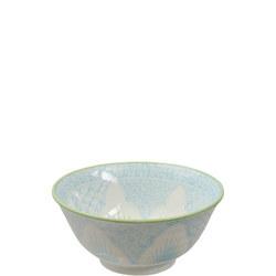 Tayo Bowl Blue