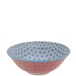 Starwave Noodle Bowl Green