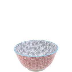 Starwave Rice Bowl Grey