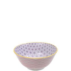 Starwave Tayo Bowl Pink