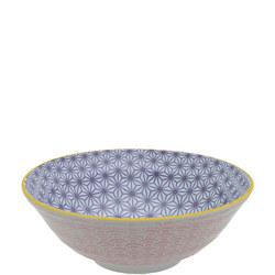 Starwave Noodle Bowl Purple