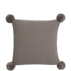 Sula Cushion
