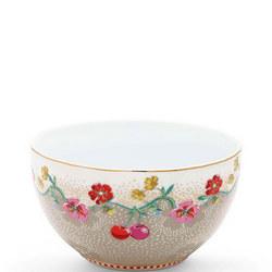 Cherry Bowl 12cm