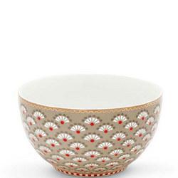 Bloomingtails Bowl  9.5cm