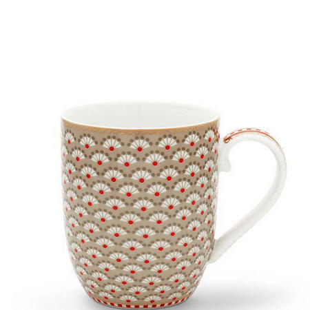 Bloomingtails Mugs Small