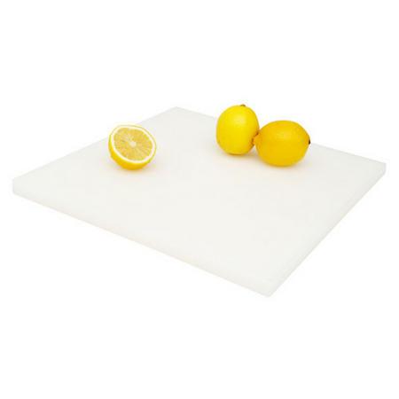 Chopping Board White