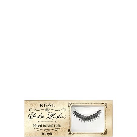 Real False Lashes Prima Donna