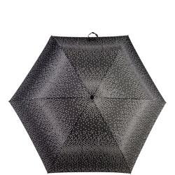 Supermini Dot Print Umbrella