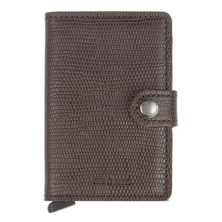 Rango Card Holder