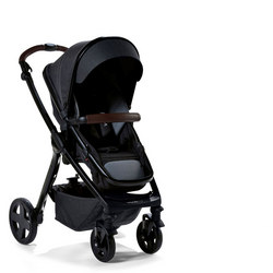 Venti Two-In-One Push Chair