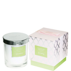 Luxury Gooseberry Candle