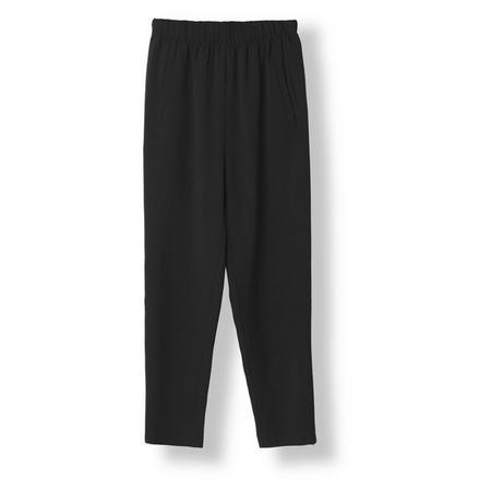 Clark Trousers Black
