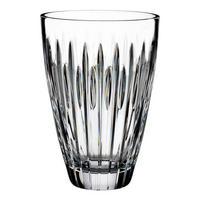 Ardan Mara Vase 22cm Clear