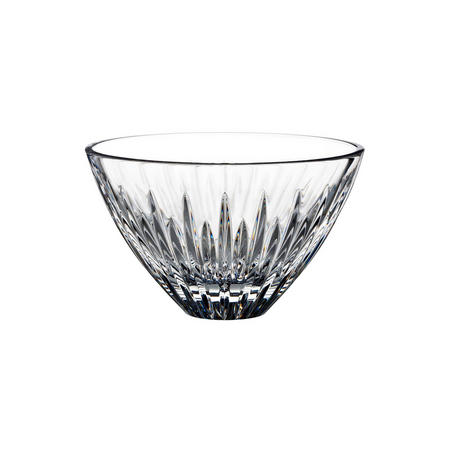 Ardan Mara Bowl 15cm Clear