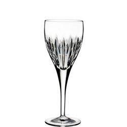 Ardan Mara Wine Pair Clear