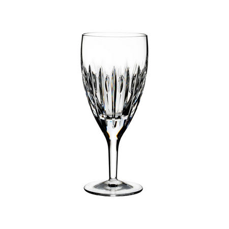 Ardan Mara Beverage Pair Clear