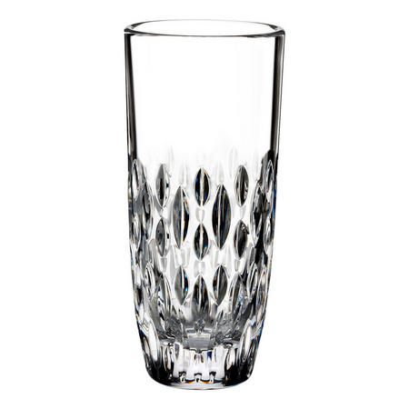Ardan Enis Vase 15cm Clear