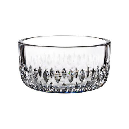 Ardan Enis Bowl 12cm Clear