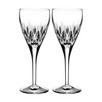 Ardan Enis Wine Pair Clear