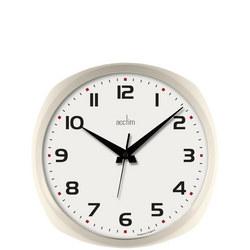 Lucia Clock Cream