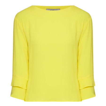 Lago Top Yellow