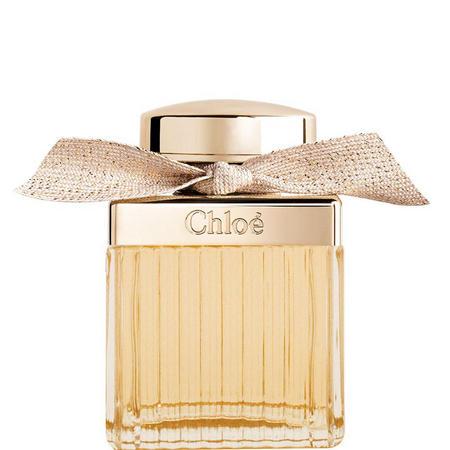 Signature Absolu Eau de Parfum