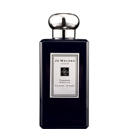 Tuberose Angelica Cologne