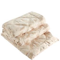 Romeo Bedspread Cream