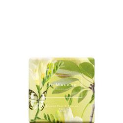 English Pear & Freesia Bath Soap