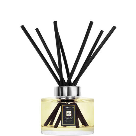 English Pear & Freesia Scent Surround™ Diffuser