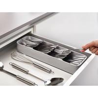 DrawerStore Cutlery Organiser