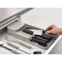 DrawerStore Knife Organiser
