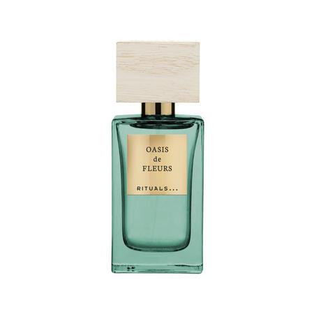 Oasis de Fleurs Eau de Parfum