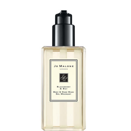 Blackberry & Bay Body and Hand Wash
