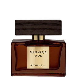 Maharaja D'Or Eau De Parfum