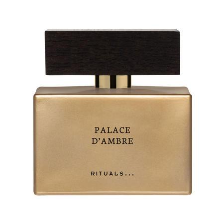 Palace D'Ambre Eau de Parfum