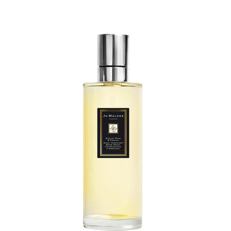 English Pear & Freesia Scent Surround™ Room Spray
