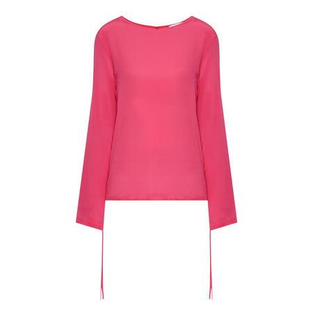 Confetto Blouse Pink