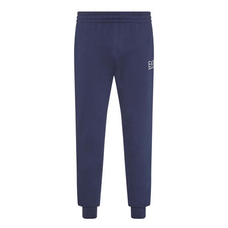 Cuffed Sweatpants Navy
