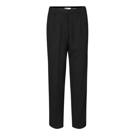 Stamford Trousers Black