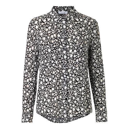 Milly Long Sleeve Shirt Multicolour