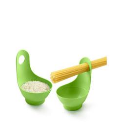 New Soda' Just So' Rice & Spaghetti Measure