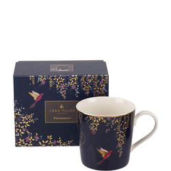 Chelsea Collection Mug Navy