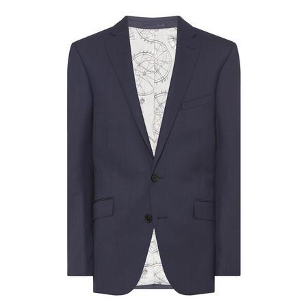 Pelucci Suit Jacket